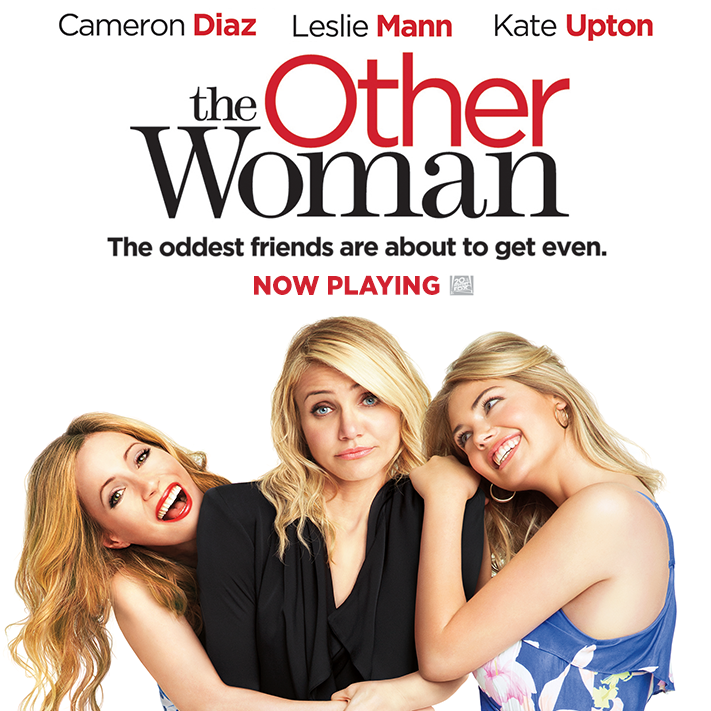 the-other-woman-og