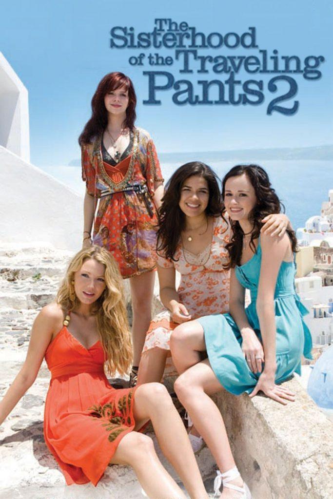 the-sisterhood-of-the-traveling-pants-2-15316